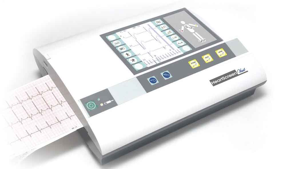 магнитотерапия для суставов методика