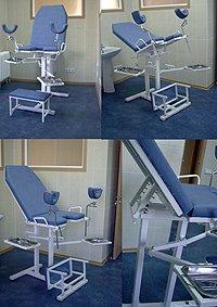 Медицинская мебель, медицинская мебель купить, кресло гинекологическое купить, купить, продажа, в Киеве, Украина