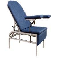 Медицинская мебель, медицинская мебель, заказать кресло сорбционное, купить, продажа, в Киеве, Украина