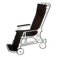 Медицинская мебель, медицинская мебель купить, заказать кресло каталка, купить, продажа, в Киеве, Украина