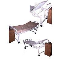 Медицинская мебель, медицинская мебель купить, кровать функциональная цена, купить, продажа, в Киеве, Украина