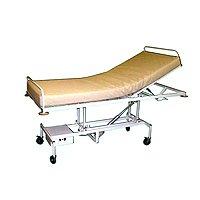Медицинская мебель, медицинская мебель купить, заказать кровать с электроприводом, купить, продажа, в Киеве, Украина