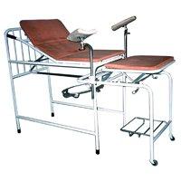 Медицинская мебель, медицинская мебель купить,  купить кровать типа Рахманова КА1, продажа кровать акушерская, в Киеве, Украина