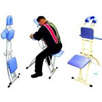 Медицинская мебель, медицинская мебель купить, купить стул массажный, характеристики стул массажный, в Киеве, Украина